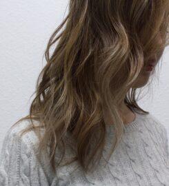 Viange Hair Salon